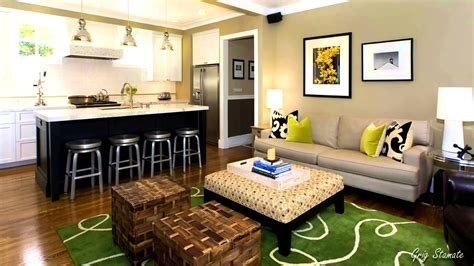 bedroom with living room design apartments delectable rentalpartment bathroom decorating ideas small room for home ravishing