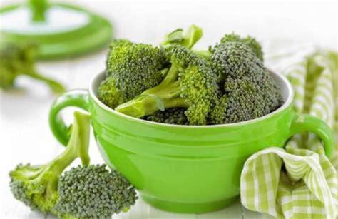 Ndikimi i perimeve jeshile në organizmin tonë ...