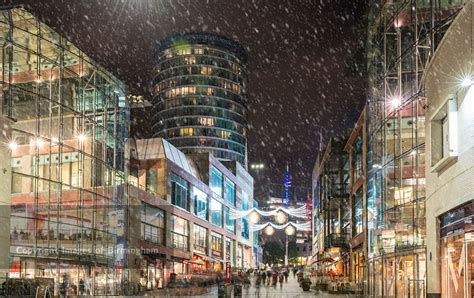 images  birmingham photo library christmas lights