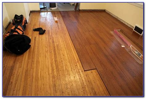 wood flooring vs vinyl wood plank tile flooring flooring home design ideas a8d7rygxno93289