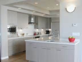 southern living kitchens ideas galley kitchen designs with island galley kitchen designs