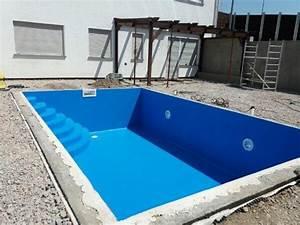 Pool Für Den Garten : beton pools und au enanlagen in mannheim sonstiges f r den garten balkon terrasse kaufen und ~ Watch28wear.com Haus und Dekorationen