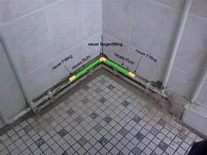 Wasserleitung Kunststoff Systeme : wasserleitung bogenfitting defekt diy forum ~ A.2002-acura-tl-radio.info Haus und Dekorationen