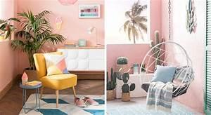 Maison Du Monde Boite A Bijoux : maisons du monde nouvelle collection printemps t 2019 ~ Melissatoandfro.com Idées de Décoration