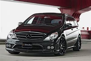 Mercedes Classe R Amg : best car models all about cars mercedes benz 2012 r class ~ Maxctalentgroup.com Avis de Voitures