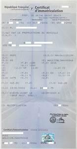 Carte Grise Changement Adresse Gratuit : devis carte grise devis carte grise en ligne carte grise moto images devis gratuit contactez ~ Gottalentnigeria.com Avis de Voitures