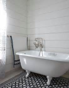 Tile Sheets For Bathroom Walls by Expert Advice The Enduring Appeal Of Shiplap Remodelista