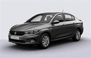 Fiat Tipo Noir : fiat tipo 4 portes 2018 couleurs colors ~ Medecine-chirurgie-esthetiques.com Avis de Voitures