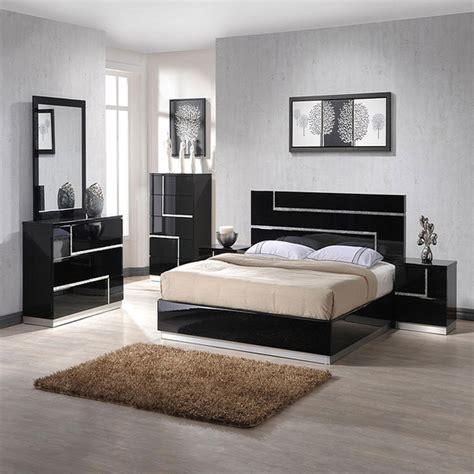 Romantic Bedroom Furniture Sets by White Furniture Bedroom Set White Makeup Vanity Set