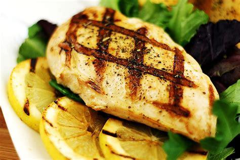 las comidas saludables  bajar de peso vivirsanoscom