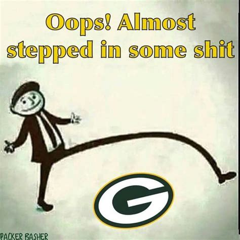Packers Suck Memes - 44 best packers suck images on pinterest chicago bears green bay packers and dallas cowboys