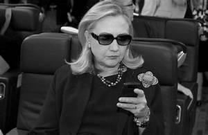 Chris Matthews | Hillary | Benghazi | foreign donations | 2016