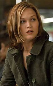 Julia Stiles Foto El Ultimtum De Bourne 6 De 7