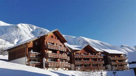 les chalets de sorlin sorlin d arves location vacances ski sorlin d arves