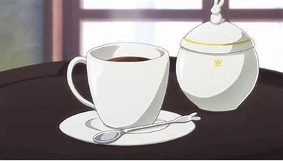 Cup Tea Secret Gifts Should Santa Culture