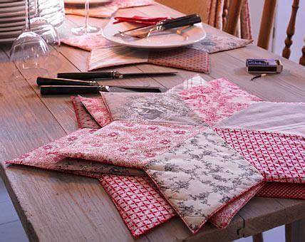 winterschutz für gräser deko mit sternen ideen zu weihnachten und selber machen gro 223 er deko im patchwork look