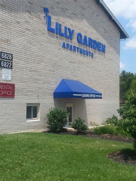lilly garden apartments lanham md apartment finder