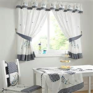 cottage kitchen design ideas gardinen dekorationsvorschläge für ein schönes zimmer