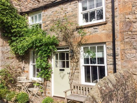 Cottage To Rent Ruby Cottages Sedbergh Millthrop The Lake District