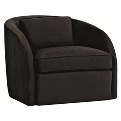 Albany Swivel Pod Chair by Store Home Furniture Buford Roswell Kennesaw