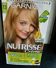 Dark Golden Blonde Hair Dye