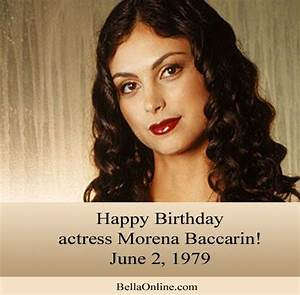 Morena baccarin, Fireflies and Serenity on Pinterest
