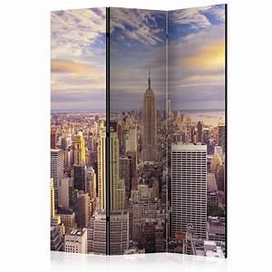 New York Deko : deko paravent raumteiler trennwand foto new york stadt 10 varianten 2 formate ebay ~ One.caynefoto.club Haus und Dekorationen