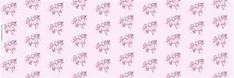 cute unicorn wallpaper  wallpapersafari