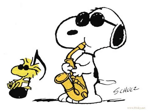 Animated Wallpaper Snoopy by Animation Pictures Wallpapers Snoopy Wallpapers