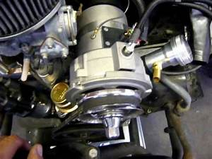 Vw Alternator Conversion Wiring Guide