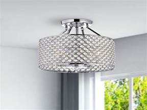chandelier ceiling fan with chandelier ceiling fans with chandelier lights chandelier and