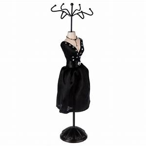 Buste De Couture Gifi : porte bijoux mannequin gifi aq78 jornalagora ~ Teatrodelosmanantiales.com Idées de Décoration