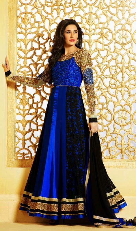 latest style eid dresses designs  girls eid collection