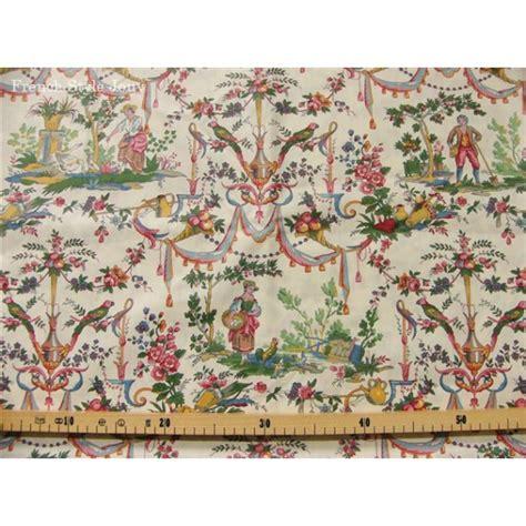 tissu canapé au mètre toile polyester impermeable au metre 28 images toile