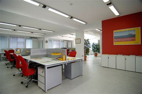 dhl global forwarding office mimaristudio