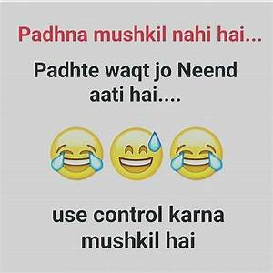 Funny Images Fo... Whatsapp Jokes Quotes
