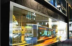 Led Wandbilder Shop : megalab picturelight leuchtende wandbilder mit ihren motiven ~ Markanthonyermac.com Haus und Dekorationen