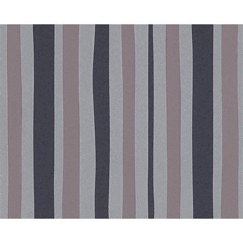 papier peint gris noir triangle leroy merlin solutions
