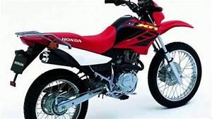 Free Download Program Honda Xl 125cc Manual