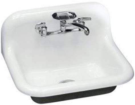 kohler utility sinks uk kohler brockway sink uk search our fox den