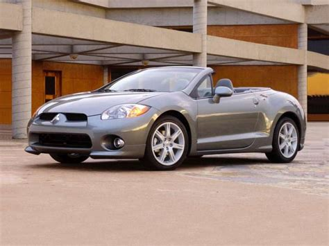 10 Cool Affordable Used Cars Autobytelcom