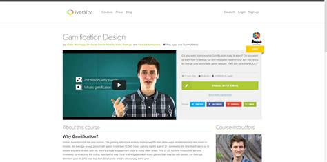 Interior Design Mooc by Gamification Design Mooc Based Learning Gbl