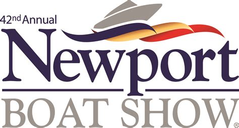 Newport Boat Show Map by Newport Boat Show Newport Beach Chamber Of Commerce
