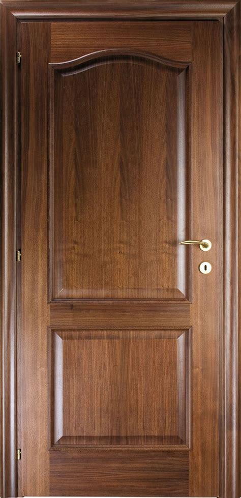 wood interior doors luxury interior doors in classic antique baroque style