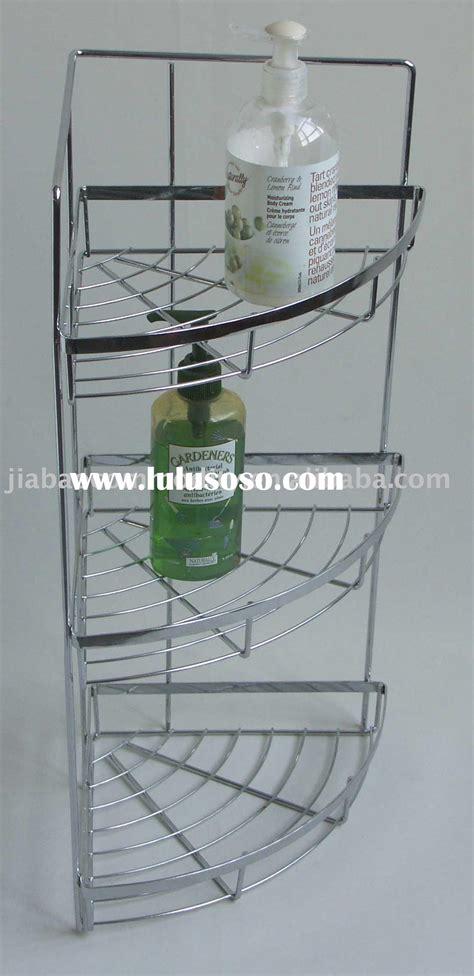 Wire Shelf Shower Wire Center