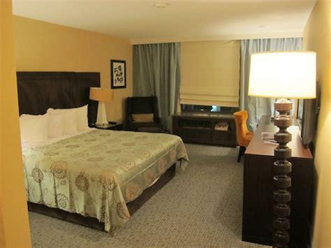 hotel las vegas avec dans chambre notre chambre à l excalibur