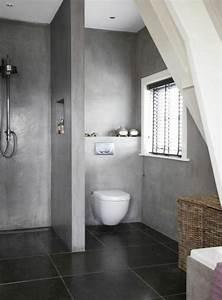 Wandfarbe Für Bad : wandfarbe f r badezimmer moderne vorschl ge f rs ~ Michelbontemps.com Haus und Dekorationen