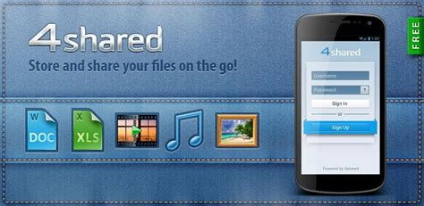 www 4share android 7 best free file websites to send large files