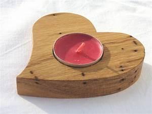 Holz Geschenke Selber Machen : geschenkideen aus holz sonjas kunstschreinerei gmbh kleine geschenke aus holz geschenkideen ~ Watch28wear.com Haus und Dekorationen
