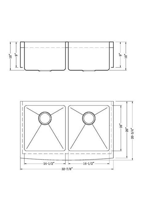 39 s farmhouse superior spap5050s superior sinks